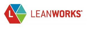 lean_works
