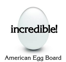 american egg board case essay Guardian report revealing efforts by government-backed american egg board to sink food startup hampton creek forces inquiry into potentially illegal activities.