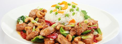 Cashew Chicken_feat