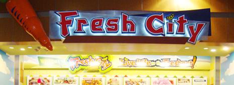 fresh_city