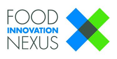 FoodInnovationNexus