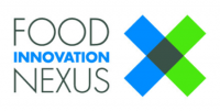 Food Innovation Nexus