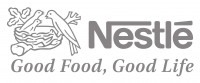 Nestle Prepared Foods