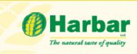 Harbar Foods