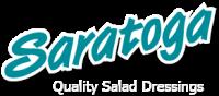 Saratoga Dressings