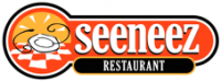 Seeneez Restaurant