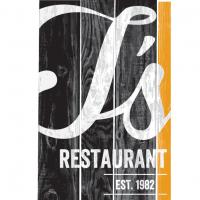 T's Restaurant Group